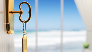 Residential Locksmith at Golden Pines Miami, Florida
